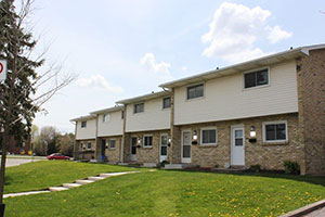21-55 Wellesley Cres., London
